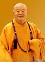 xingyun